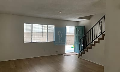 Living Room, 1812 Grant Ave, 0