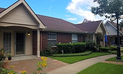 Village on The Park Friendswood, 0