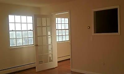 Living Room, SV Apartments, 2