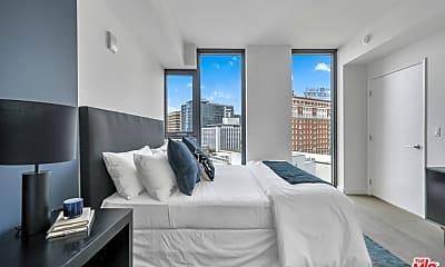 Bedroom, 2801 Sunset Pl 147, 2