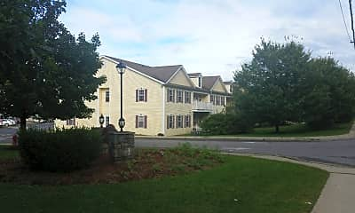 Wynwood Oaks, 2