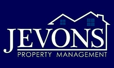 Building, 902 W Viola Ave, 2