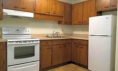 Kitchen, 525 9th St SE, 0