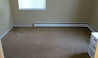 Bedroom, 266 W Fuller Ave, 2