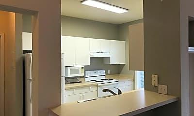 Kitchen, 3555 Conroy Rd, 0