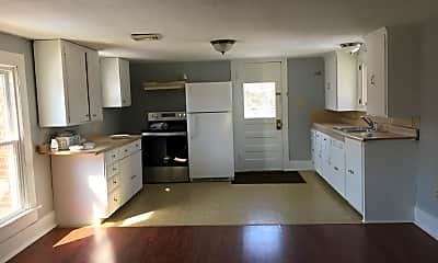 Kitchen, 502 W Clinton St, 0
