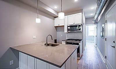 Kitchen, 1020 S 53rd St 2, 0