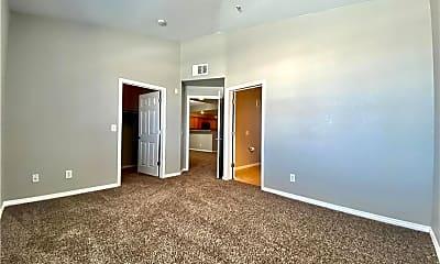 Bedroom, 8777 W Maule Ave 2127, 1