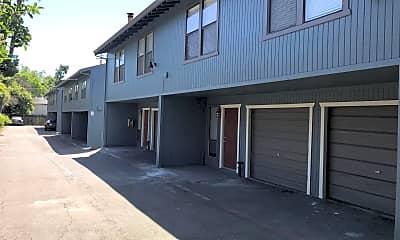 Building, 5034 Manzanita Ave, 0
