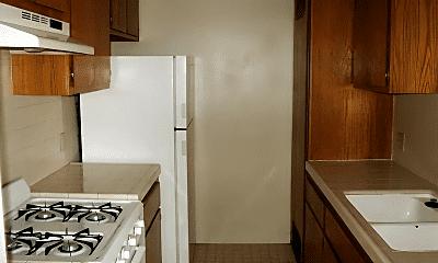 Kitchen, 2637 Ellendale Pl, 1