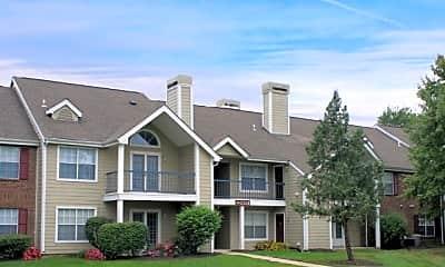 Pelican Cove Apartments, 0