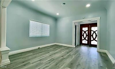 Bedroom, 3117 Illinois Ave, 2