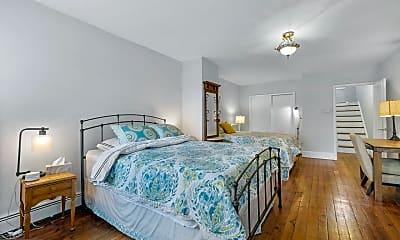 Bedroom, 318 S Juniper St, 2