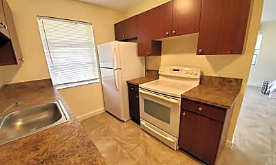 Kitchen, 2020 SW 63rd Ave, 1