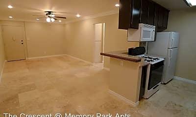 Kitchen, 8950 Memory Park Ave, 0