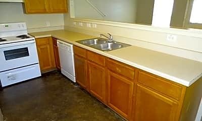 Kitchen, 5602 Golf Mist 1, 1