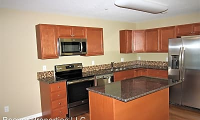 Kitchen, 2582 Friendship Trail, 2