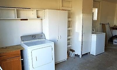 Kitchen, 9400 NE 13th St, 2