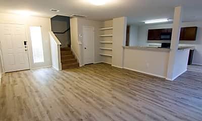Living Room, 1149 Crossing Dr, 1