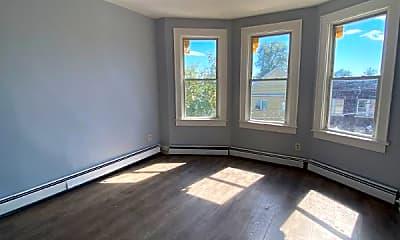 Living Room, 45 W 54th St, 1