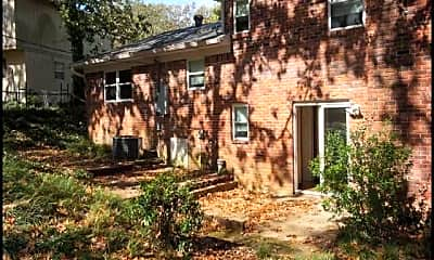 Photo 2, 12305 Shawnee Forest Drive, 1