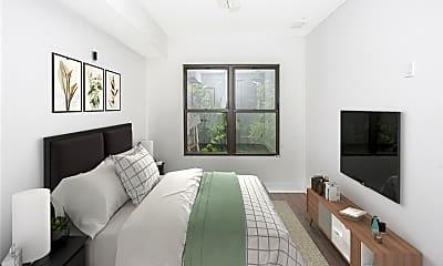 Bedroom, 264 Saratoga Ave 1, 1