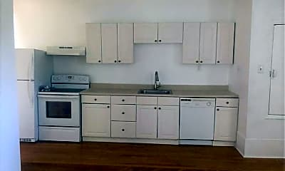 Kitchen, 422 Fountain St, 0