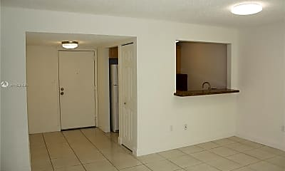 Bedroom, 11098 SW 107th St 112, 0
