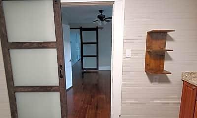 Bedroom, 1020 Holloway St, 2
