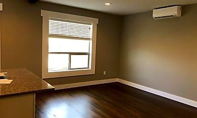 Bedroom, 702 4th Ave E, 1