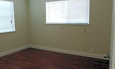 Bedroom, 520 Hilton St, 1