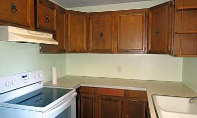Kitchen, 109 N Washington St, 1