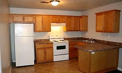 Kitchen, 130 Hamlet Rd, 1
