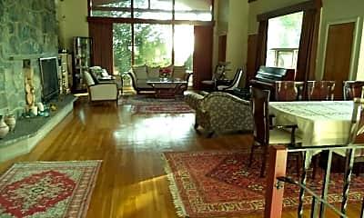 Living Room, 59 Morningside Dr, 0