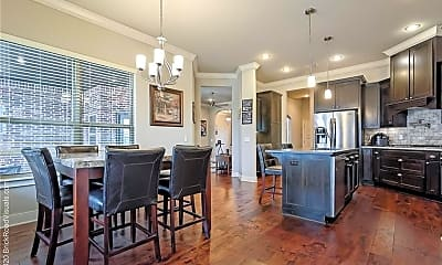 Dining Room, 8177 La Scala Ave, 1