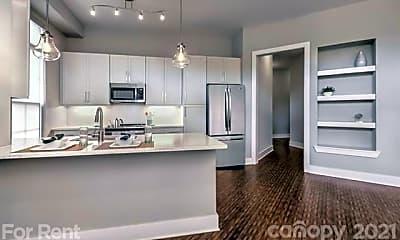 Kitchen, 7420 N Rea Park Ln, 2