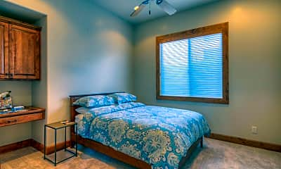 Bedroom, 9535 E Raindance Trail, 2