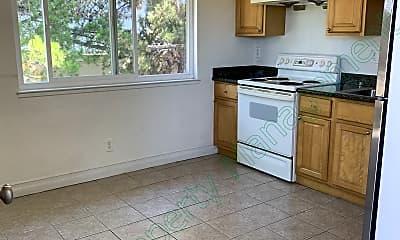 Kitchen, 978 Westlynn Way, 1