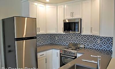 Kitchen, 3618 E 2nd St, 0