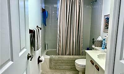 Bathroom, 1808 Beach Pkwy 101, 2