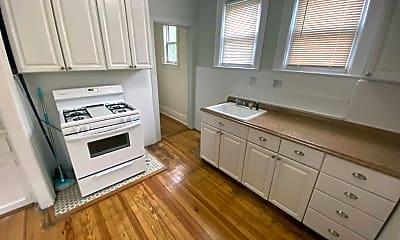 Kitchen, 2892 E 197th St, 0