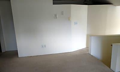 Living Room, 27 Grant St, 0