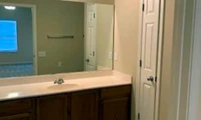 Bathroom, 10305 Dorsey Village Dr, 2