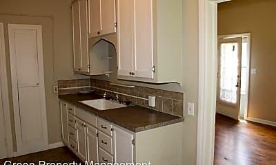 Kitchen, 33 Lafayette Ave SE, 1