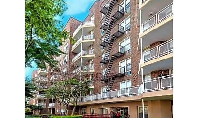 Building, 3280 Nostrand Ave., 0
