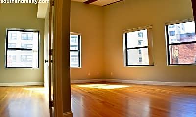 Bedroom, 9 Knapp St, 0