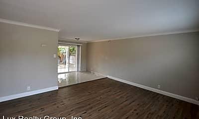 Living Room, 232 Gardenia Way, 1