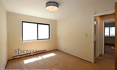 Bedroom, 266 Athol Ave, 2