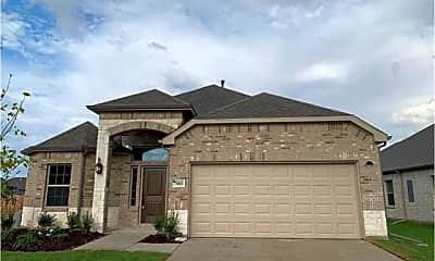 Building, 7803 Cottonwood Dr, 2