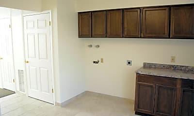 Kitchen, 1129 E 960 S, 1